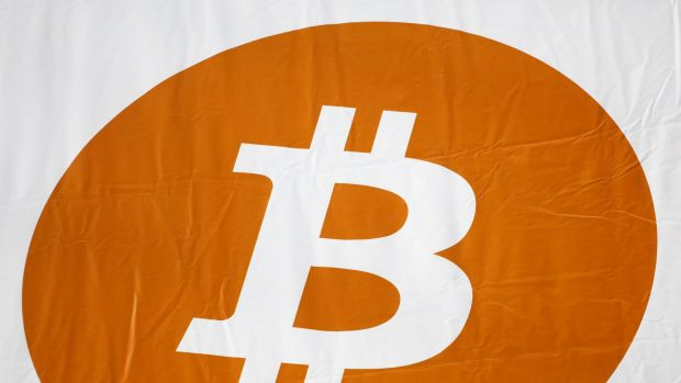While bitcoin's price fell, its cousin bitcoin cash more than doubled in value.