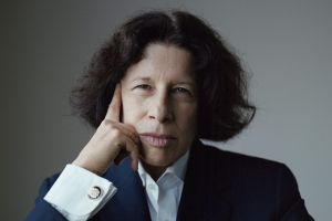 ''For a woman my age, the idea that this is happening is astonishing,'' says Fran Lebowitz of the sex scandal engulfing ...
