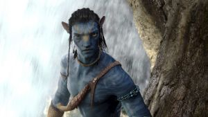 James Cameron's Avatar franchise is set to become a Disney property.