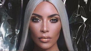 Kim Kardashian is calling for models of all ages.