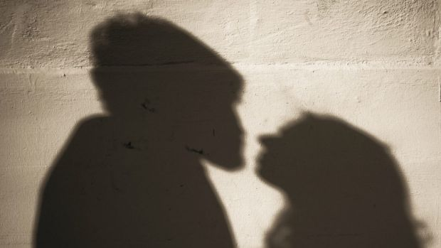<i>Cat Person</i>, which featured a young woman's experience of a bad date and bad sex, went viral on social media.