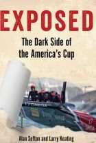 Exposed. By Alan Sefton & Larry Keating.