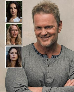 Craig McLachlan and the question we need to ask