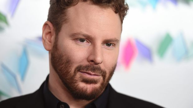 """Sean Parker, an early investor in Facebook, said last year: """"God only knows what it's doing to our children's brains."""""""