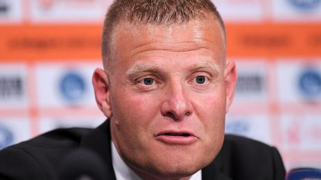 Selection headache: Josep Gombau faces a test of his coaching experience against Melbourne Victory.