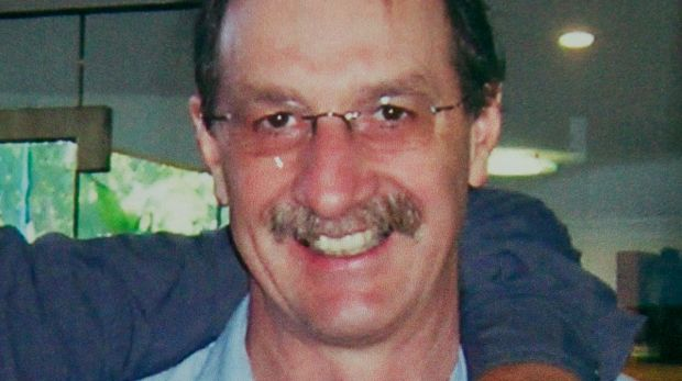 Warren Meyer was an experienced hiker whose disappearance remains a mystery 10 years on.