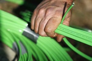 Some NBN users will not have access to 100 Mbps speeds by 2020.