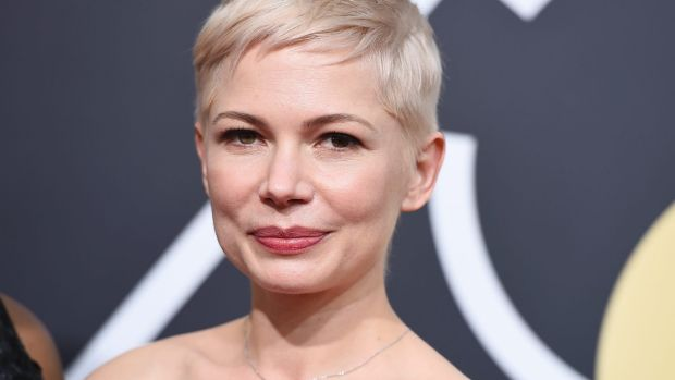 Michelle Williams engaged: reports