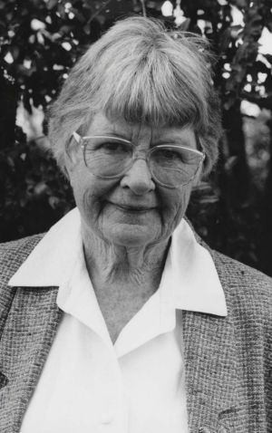 17 20 gwen harwood essay More about gwen harwood bestselling books: gwen harwood collected poems gwen harwood (crnle essays and monograph series) 1987 currently unavailable gwen harwood: selected poems by gwen hardwood may 1, 2001 by gwen harwood paperback.