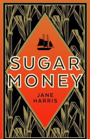 book review of sugar and slaves Get this book in print 0 reviews first published by unc press in 1972, sugar and slaves presents a vivid portrait of english life in the caribbean more than three centuries ago using a host of contemporary primary sources, richard dunn traces.