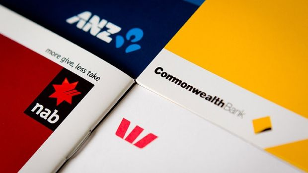 Three of the big four banks will start rolling out a near real-time payment system.
