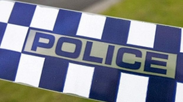 Armadale detectives have asked Oakford and Byford residents to review their CCTV.