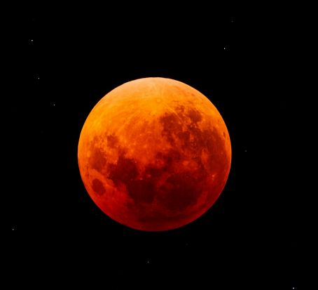 blood moon viewing victoria - photo #8