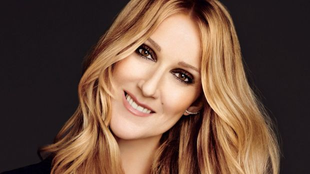 Celine Dion has announced the dates for four shows to be performed in Australia as part of her Live 2018 tour.