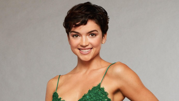 A woman was listed as a missing person - but she was just on 'The Bachelor'