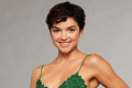 Rebekah Martinez was not missing, but readers may well wonder where her mind is at.