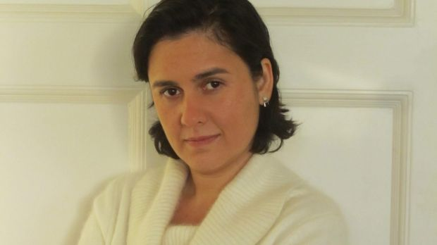 """Kamila Shamsie: """"As a writer I don't think you can sit in judgment and dislike your characters."""""""