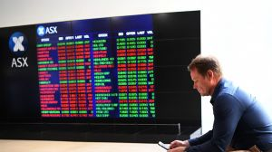 Australian shares are likely to be mixed today following a muted session for overnight markets.