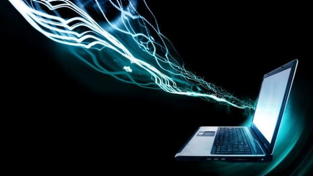 Cyber crime has been soaring in recent years.