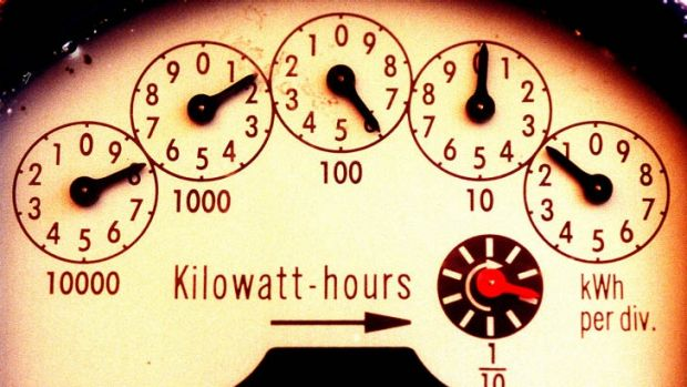 More consumer choice in the market is having a greater impact on power prices.