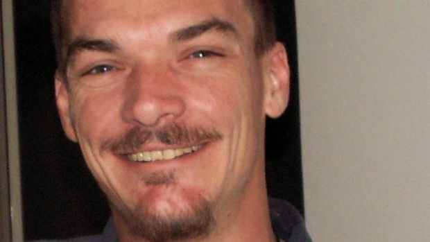 Alan George Taylor was killed in his Girrawheen home in 2016.