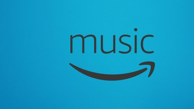 Amazon is hoping Australians will ditch their current music provider to grab an Echo and sign up for Music Unlimited.