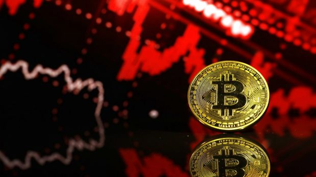 CBA is believed to be the first Australian bank to ban customers from buying Bitcoin with credit cards.