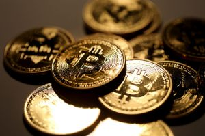 'Burning' coins: Bitoin Cash has been locked in a PR battle with its namesake.