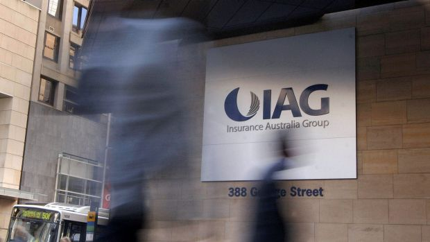 IAG said there were limited expansion opportunities for it in Asia, so it would review the  future of its businesses in ...