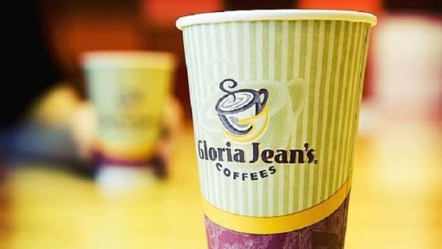 Retail Food Group is buying the Gloria Jean's business. Photo: AFP.