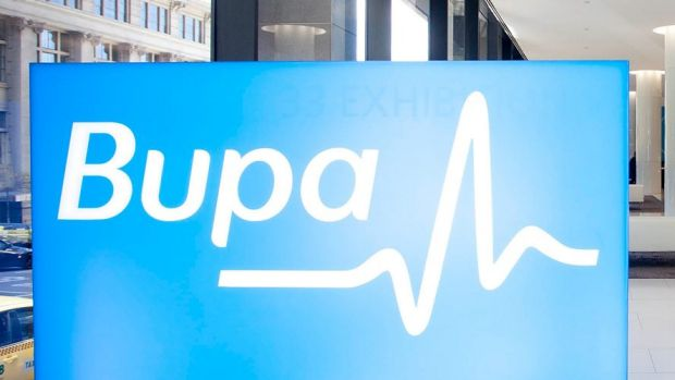 Bupa's recent announcement have caused public outrage.
