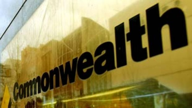 The Commonwealth Bank says it will defend the allegations from the Australian Securities and Investments Commission that ...