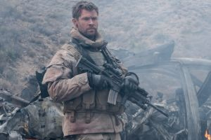 12 Strong: Offers more complexity than most in this genre.