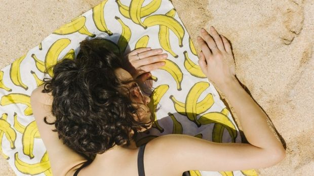 In Australia, the annual market for swimwear is expected to reach 2.1 million pieces by 2021.