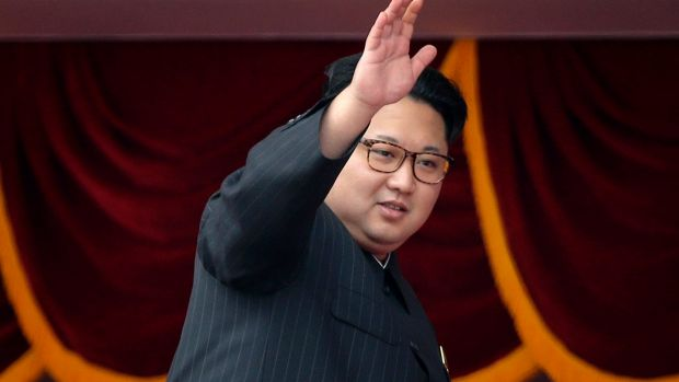 The decision by US President Donald Trump to meet North Korean leader Kim Jong-un could  weaken Shinzo Abe's standing..