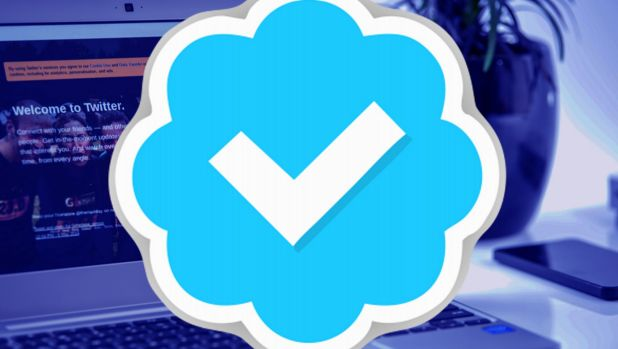 Twitter verification may soon not be limited celebrities and politicians.