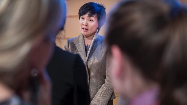 evelations about the deletion of evidence implicating Akie Abe in a land deal could complicate Shinzo Abe's  effort to ...