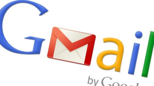 Your gmail account is set for changes.