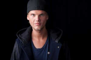 Tributes have poured in after DJ and producer Avicii, born Tim Bergling, was found dead.