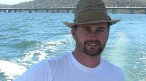 Shelden Vaughan, a former sessional lecturer at the University of Technology, Sydney, attacked his estranged wife and ...