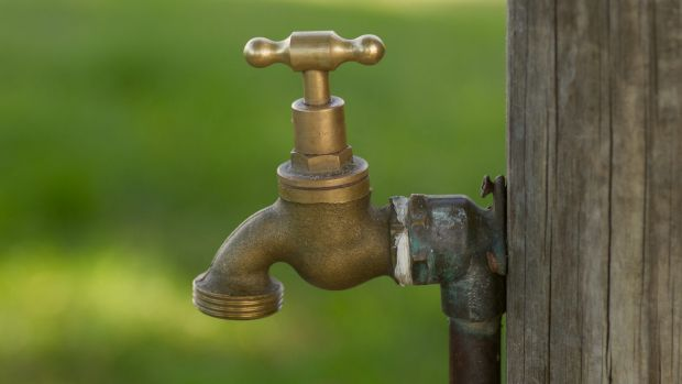 Water Corporation will help struggling customers pay their bills and pay off any outstanding debt after two years.