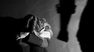 It will be alleged that the incidents occurred between 2013 and 2018 when the man indecently assaulted a number of ...