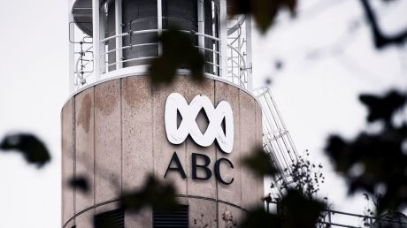 The ABC has scored a number of own goals over recent months.