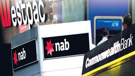 The banks are facing another financial headache ahead of the royal commission final report.