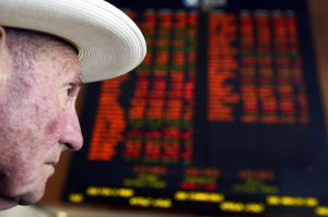 The ASX faces weak leads from Wall Street on Monday.