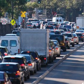 There are concerns drivers injured in car crashes in NSW do not realise they are entitled to lost wages and medical ...