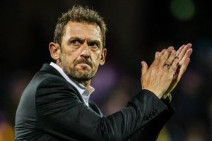 Glory coach Tony Popovic believes his players will become fitter before season's end.