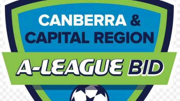Canberra's A-League hopes are still alive.