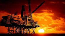 New gas is slated for Victoria as ExxonMobil and BHP go ahead with a new offshore gas project.