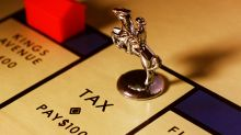 Tax Institute senior tax counsel Bob Deutsch said the idea that taxing trusts like companies would fix perceived ...